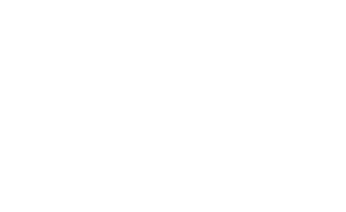 North River Christian Academy